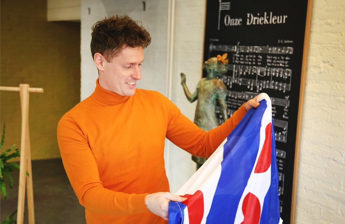 Welkom in onze vernieuwde webshop op DVC.nl